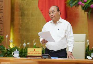 Tin kinh tế 6AM: Vấn đề phát triển kinh tế biển ở Nghệ An; Lào Cai chỉ định NĐT dự án hơn 120 tỷ đồng