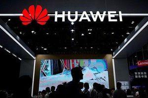 Những lý do khiến Mỹ nghi ngờ tính 'gián điệp' của Huawei