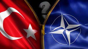 Mỹ tuyên bố không lợi dụng đặc quyền để khai trừ Thổ Nhĩ Kỳ khỏi NATO