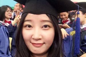 Người Trung Quốc phẫn nộ vì kẻ hiếp, giết du học sinh ở Mỹ thoát án tử