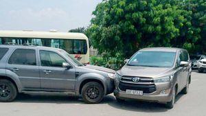 Bảo Việt, BSH Thăng Long trốn trách nhiệm bảo hiểm ô tô