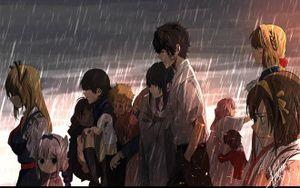Lý do hãng phim Kyoto Animation chiếm trọn tình yêu mến của khán giả