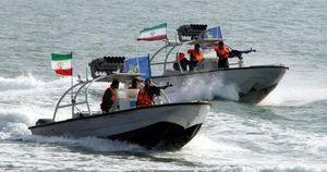 Vùng Vịnh cận kề bờ vực: Iran mạnh tay tại Hormuz