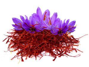 Saffron loạn giá, mập mờ chất lượng