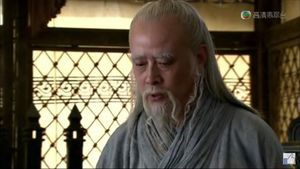 Lý do Tào Tháo dù bệnh nặng nhưng vẫn giết thần y Hoa Đà