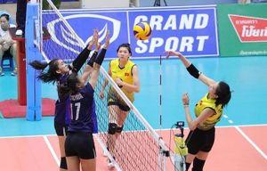 Đoạt HCĐ U23 châu Á, Bóng chuyền nữ Việt Nam vẫn còn rất nhiều việc phải làm