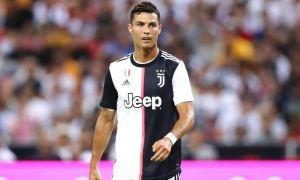 Cristiano Ronaldo thoát khỏi cáo buộc cưỡng hiếp 10 năm trước