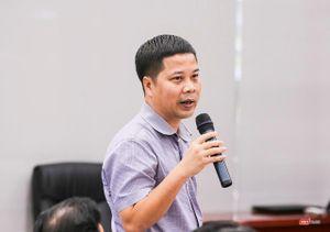 Đà Nẵng: Sẽ tháo dỡ các hạng mục sai phép tại các khu nghỉ dưỡng ven biển trong tháng 7
