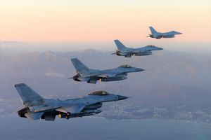 Nga xin lỗi Hàn Quốc, nói máy bay vào không phận do lỗi kỹ thuật