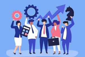 3 chiến lược phát triển start-up khi sản phẩm lõi chưa hoàn thiện