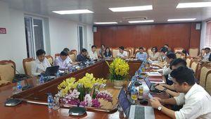 Bệnh viện đa khoa tỉnh Phú Thọ: Đơn vị đi đầu trong số hóa y tế