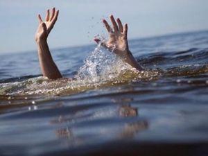 Hải Dương: Ngã xuống sông, 2 chị em họ đuối nước thương tâm