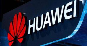 Huawei sa thải 600 nhân viên tại cơ sở ở Mỹ