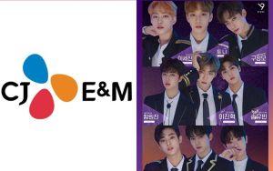 'Produce X 101': CJ ENM và công ty quản lý Kim Min Kyu từ chối BY9 ra mắt, Knet nói gì?