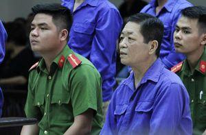 'Trùm' Hưng Kính bị tuyên 48 tháng tù: Vì sao dư luận vẫn bức xúc?