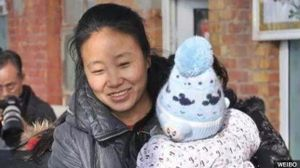 'Mẹ yêu' nhận nuôi 118 trẻ lĩnh án 20 năm tù