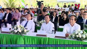 Đầu tư 700 tỷ đồng xây Viện Đào tạo hàng không Bamboo Airways