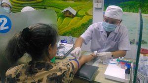 Nhiều bất cập trong đào tạo và cấp chứng chỉ hành nghề y