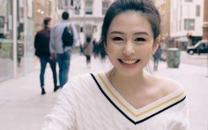 Con gái của 'mỹ nhân 18+' Hong Kong khiến cả Cbiz phát sốt bởi nhan sắc đẹp cùng gu thời trang tinh tế