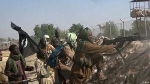 Tấn công khủng bố tại Nigieria, ít nhất 65 dân thường thiệt mạng
