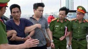 Khởi tố đối tượng nghi giết con ruột ở Đà Nẵng gây chấn động dư luận