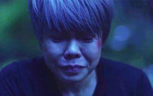 Tập 4 phim 'Trật Tự Mới': Ông Nội và Chị Đại cùng thoát cơn nguy kịch, thân phận của Mạc Văn Khoa vẫn còn là bí ẩn