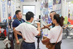 106 doanh nghiệp tiêu biểu từ Chiết Giang sẽ quy tụ tại TP. HCM