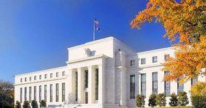 Giới chuyên gia nói gì về việc Fed hạ lãi suất?