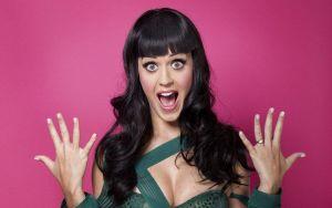 Cập nhật tình hình vụ kiện Dark House của Katy Perry: Rapper Flame gần như tay trắng khi nhận được kết luận từ tòa án
