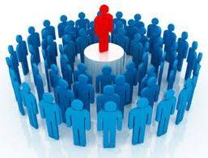 Bàn về vấn đề nhân tài và xây dựng chính sách nhân tài ở Việt Nam