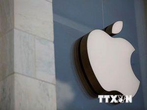 IPhone là con dao 2 lưỡi, Apple tìm 'chú gà đẻ trứng vàng' mới
