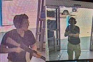 Nghi phạm xả súng ở Texas làm hàng chục người thương vong đối mặt nhiều án tử hình