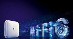Kinh ngạc về tốc độ của chuẩn kết nối Wi-Fi 6 mới