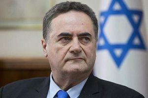 Israel sẽ hỗ trợ tình báo cho liên minh do Mỹ lãnh đạo