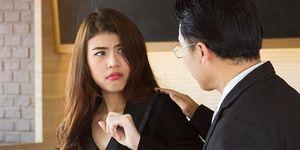 Mẹ đơn thân tức tưởi: 'Đàn ông luôn nghĩ chúng tôi dễ dãi lắm'