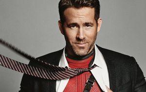 Ryan Reynolds có thể xuất hiện trong Phase 5 của vũ trụ điện ảnh Marvel?