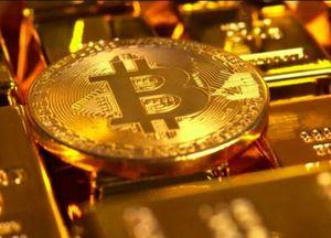 Giá tiền ảo hôm nay (8/8): Bitcoin tăng vọt cùng giá vàng