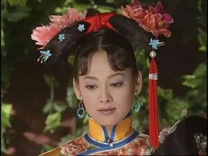 Sự thật sốc về 'quý nhân phù trợ' của hoàng đế Khang Hi