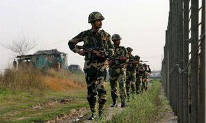 Nguy cơ Ấn Độ và Pakistan bùng phát giao tranh tại Kashmir