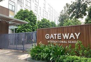 Danh xưng trường quốc tế có đang bị lập lờ?