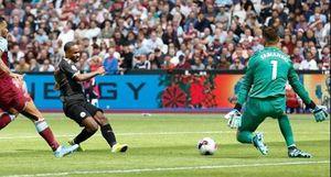Mở màn Ngoại hạng Anh mùa 2019/2020: Song mã ngay từ vòng đấu đầu tiên