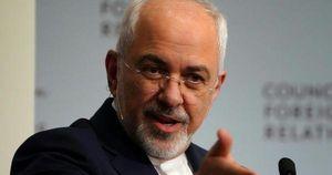 Iran 'gắt' loạt thương vụ vũ khí lớn Mỹ - vùng Vịnh