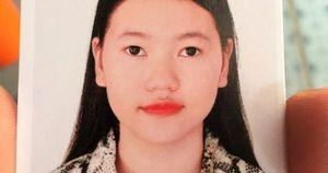 Mẹ thiếu nữ Việt 'mất tích' ở Anh: 'Diệu Linh đã đến trình diện cảnh sát '