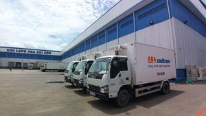 ABA Cooltrans hoàn tất phát hành 6 triệu USD trái phiếu chuyển đối cho Vietnam Holding Limited