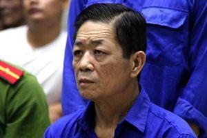 Hưng 'Kính' tử vong, vụ bảo kê chợ Long Biên được xét xử thế nào?
