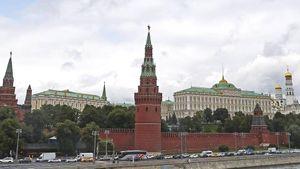Điện Kremlin: Dù Mỹ phát triển đến đâu, tên lửa Nga vẫn là số 1