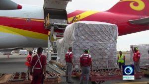 Liên hợp quốc mở rộng hoạt động hỗ trợ nhân đạo tại Venezuela