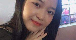 Tiết lộ lời nói gây sốc của nữ sinh 'mất tích' bí ẩn tại sân bay Nội Bài