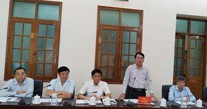 Vụ ban lãnh đạo Công ty KaiYang (Trung Quốc) 'biến mất': Bảo đảm quyền lợi người lao động trong mọi tình huống