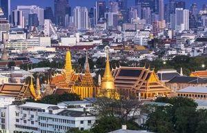 7 tour du lịch phổ biến và tuyệt vời nhất tại Bangkok